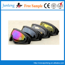 snow safety goggle , economic pvc safty goggles , goggles