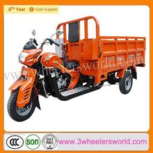 300cc 3 Wheel Motorcycle Kits/ Chooper