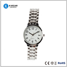 2015 new product vogue , new design alloy watches men with custom logo