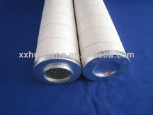 High quality Pall corporation/Pressure oil filter