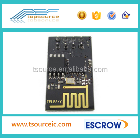 Hot Sale Original New IC parts ESP8266