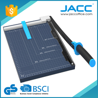 Factory Price Guillotine Paper Cutter Paper Cup Die Cutting Machine