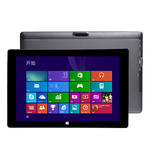 <strong>10</strong> Inch window tablet 2+3GB &amp; 4+64GB