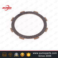 indian motorcycle spare parts GN250 clutch friction plate 92mm