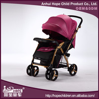Wholesale Goods From China Mother Baby Stroller Bike