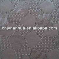 New Products Sofa Pvc Leather With