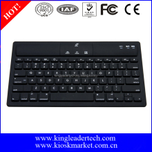 Bluetooth Wireless Silicone Keyboard WIth F1~F12 Function Keys