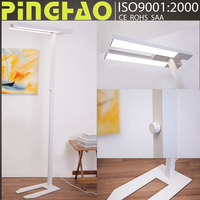 4000K coffee house SAA indoor floor light