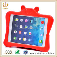Best present kids 8 inch tablet case accessories for ipad mini case