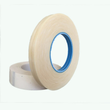 self adhesive rubber non woven fabric insulation tape