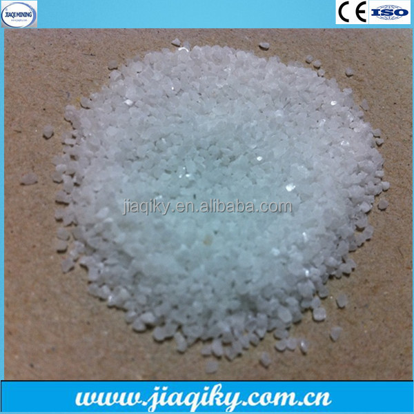 norganic Powder Ground Calcium Carbonate dehydrated limes