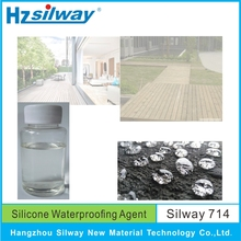 hot sell CAS No.31795-24-1 nano water repellent for stone of Higih Quality