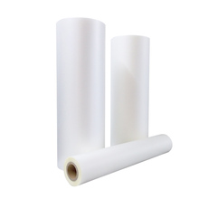 Digital Printer Plastic Super Bonding Stick Thermal Laminating Film