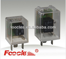 electronic flasher relay Led Flasher Relay