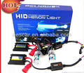 Factory HID conversion xenon hid kit,good quality