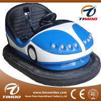 Cheap kids toy car bumper car used electric cars for sale
