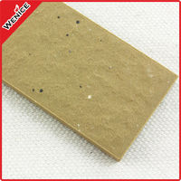 standare size ceramic outside building material for wall tiles