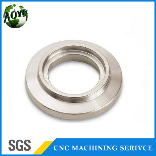 cnc parts guangdong
