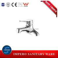 Best quality durable IMPERO 19-6183 kitchen faucet wholesale