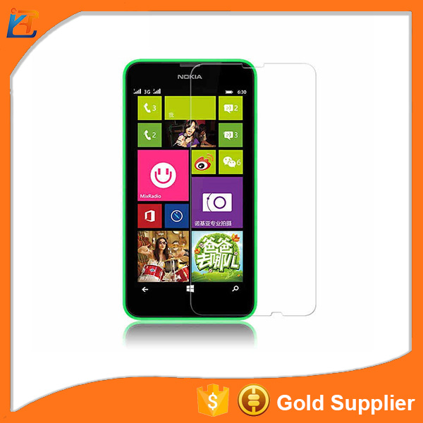 For nokia 225 tempered glass screen protector