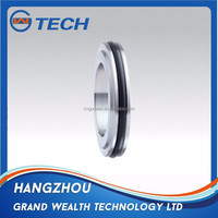 Dairy Industrial pump glass metal auto hydraulic oil seal