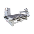 mini cheap 3d cnc router ,wood carving machine fro wood mdf phone cover price in turkey 3030