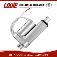 Cheap Linear Actuator with Quick Release 48mm/s