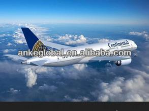 Discount alibaba express/air shipping rates from Shanghai to Cork ORK IRELAND---Monica