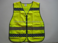 Spring Season and Anti-Pilling,Anti-Shrink Feature hunting vest