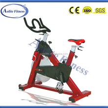 Professional Export Stand Up Cheap Spin Bike Hot Sale ALT-8007