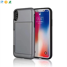 Mobile phone accessories,custom design mobile phone case for iPhone X