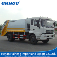 used rear loader garbage trucks products, manufacturers, suppliers