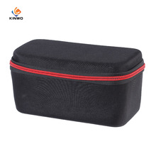High Quality Hard EVA case for Bose Soundlink Mini Bluetooth Speaker