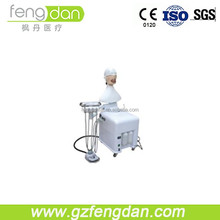 Popular self-contained dental simulation unit with factory price