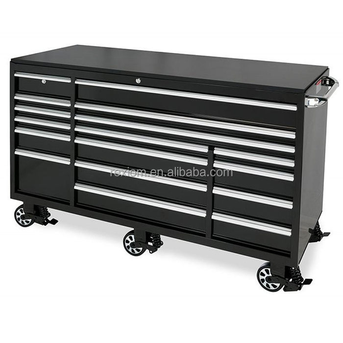Pleasing Paint Gorgeous Metaltool Box Roller Cabinet Drawer Storage Tool Cabinet Buy Tool Box Roller Cabinet Drawers Storage Tool Cabinet Tool Cabinet For Complete Home Design Collection Papxelindsey Bellcom