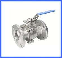 API 150LB stainless steel chemical resistant titanium ball valve seat ring