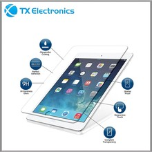 Wholesale iiozo tempered glass screen protector for ipad mini