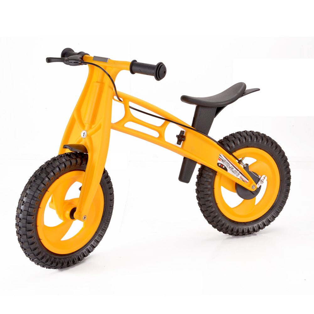 factory price child small bicycle from china