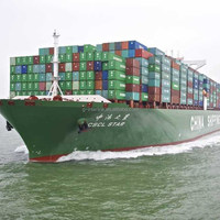 International Shipping Charges To India Malaysia