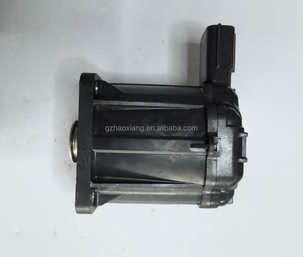 High Quality Auto EGR Valve for K5T74491