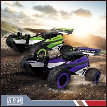 2.4 ghz 1:32 mini pocket RC racing Car