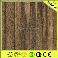 Wood Pattern Nature Core Discontinued Plastic Vinyl Flooring Grills
