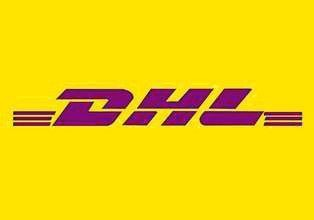 Reliable swift cheapest professional DHL/UPS/EMS/TNT Courier to Malta