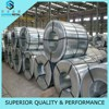 steel used reinforced concrets,Galvanized Steel coils,steel buying Prime&High Quality