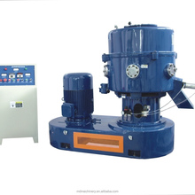 Model 150 Plastic Grinding Milling Granulator /High Quality Plastic Shredder Machine/plastic Crusher/shredding