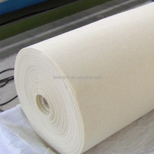 nonwoven geotextile 200g m2