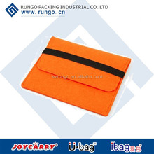 2014 hot selling for pad case, for pad smart cover