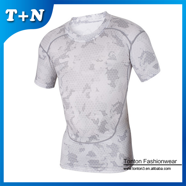 men sublimation man shirt, 3d t shirt