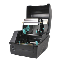 Wholesale High Quality 80Mm Thermal Receipt Printer