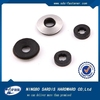 round plastic washer / nylon washer,EPDM washer